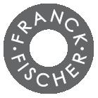 Franck and Fischer