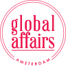 Global Affais Amsterdam
