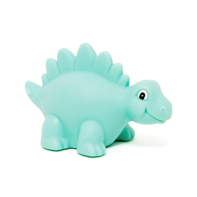 Petit Monkey Dino night light stegosaurus ocean