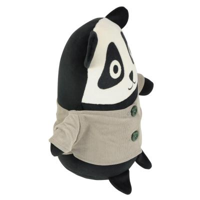 knuffel xl pomme de panda van esthex