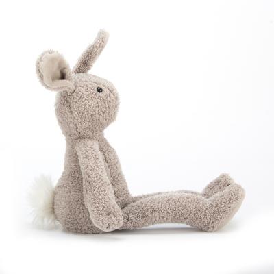 Slackajack konijn van Jellycat