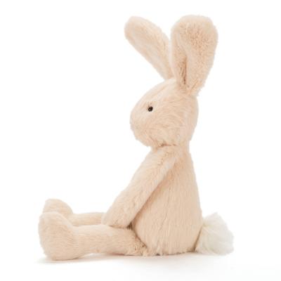 Sweetie bunny van Jellycat