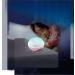 b kids projector