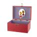Egmont Toys muzikaal juwelenkoffertje olifant