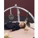 Franck & Fischer speelkleed BabyMat