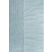 Jollein Waskussenhoes 50x70cm Confetti knit stone green