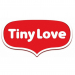 muziekmobiel hide and seek van tiny love