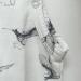 Mies & CO  slaapzak cloud dancers 8-24 maanden (offwhite)