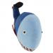 Muziekdoosje Walter de walvis esthex