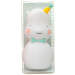 Petit Monkey Hippo night light white