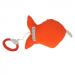 muziekdoosje rode vis anne claire petit achterkant