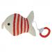 muziekdoosje rode vis anne claire petit