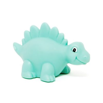 Petit Monkey Dino night light stegosaurus ocean