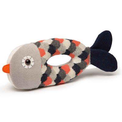 rammelaar freddy de vis esthex