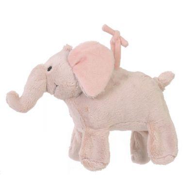 Happy Horse muziekdoosje olifant Ely 26 cm
