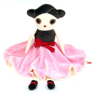 Muziekpop Anna ballerina Esthex